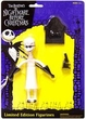 NECA Tim Burton's The Nightmare Before Christmas Limited Edition Bendable Figure Evil Scientist