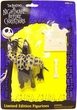 NECA Tim Burton's The Nightmare Before Christmas Limited Edition Bendable Figure Werewolf