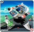 Playmobil Future Planet