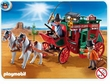 Playmobil Old West