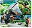 Playmobil Treasure Hunters