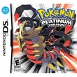 Pokemon Video Games, Coins & Assorted Merchandise