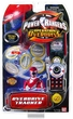 Power Rangers Operation Overdrive Megazords & Playsets