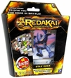 Redakai Card Game Stax Structure Deck [44 Cards]