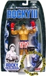 Jakks Pacific Rocky III Action Figures