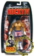 Jakks Pacific Rocky IV Action Figures