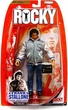 Jakks Pacific Best of Rocky Series 1Action Figures