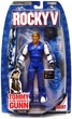 Jakks Pacific Best of Rocky Series 2Action Figures