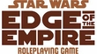 Role-Playing Game Star Wars Edge of the Empire Fantasy Flight Games