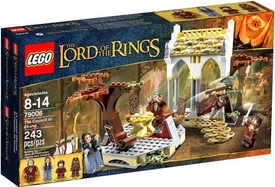 LEGO Lord of the Rings Set #79006 The Council of Elrond