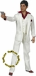 "Sideshow Toys 12"" Action Figures & Polystone Statues Scarface"
