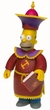 The Simpsons Action Figures Waves 10, 11 & 12