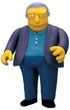 The Simpsons Celebrity Series Action Figures