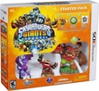 Skylanders GIANTS Starter & Portal Packs