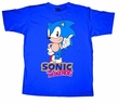 Sonic The Hedgehog T-Shirts, Electronics, Candy, Accessories & More