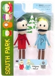 Mezco Toyz South Park Series 4