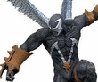 McFarlane Toys Spawn Series 34 Neo-Classics Action Figures