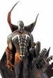 McFarlane Toys Spawn Series 24 Classic Covers Action Figures