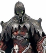 McFarlane Toys Spawn Reborn Series 1 Action Figures