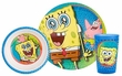 Spongebob Squarepants Apparel & Accessories