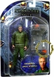 Stargate SG-1 Diamond Select Action Figures Series 1