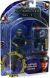 Stargate SG-1 Diamond Select Action Figures Series 2