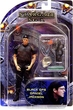 Stargate SG-1 Diamond Select Action Figures Series 3
