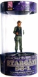 Stargate SG-1 Phoenix Icons 3 Inch Pewter Figures Series 1