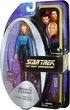 Star Trek  The Next Generation Action Figures