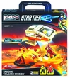 Star Trek Kre-O Sets