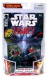 Star Wars Comic Action Figure 2-Packs