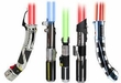Star Wars  Master Replicas Scaled & FX Lightsabers