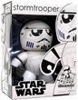 Star Wars Mighty Muggs Vinyl Figures