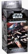 Star Wars Collectible Games