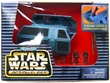 Star Wars Assorted Brands & Merchandise