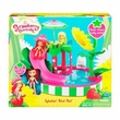 Strawberry Shortcake  Playsets & Vehicles