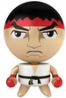 Street Fighter Bobble Budds