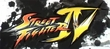 Street Fighter Jazwares Action Figures Series 1, 2 & 3