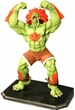 Street Fighter SOTA Action Figures Exclusives & Limited Editions