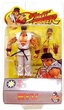 Street Fighter SOTA Action Figures Series 1