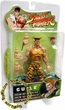 Street Fighter SOTA Action Figures Series 3