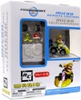 Super Mario Brothers Electronic & R/C Toys & Figures