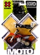 X-Games Extreme Sports  Action Figures & Toys