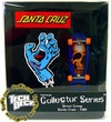 Tech Deck  Collector Series