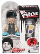Tech Deck Action Figures Pro Skaters