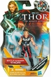 Thor 2011 Movie Toys & Action Figures