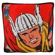 Thor Assorted Toys & Merchandise