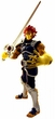 Thundercats Bandai Action Figures, Cards & Accessories