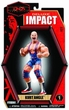 TNA Wrestling Deluxe Impact Action Figures