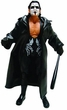 TNA Wrestling Legends of the Ring Action Figures
